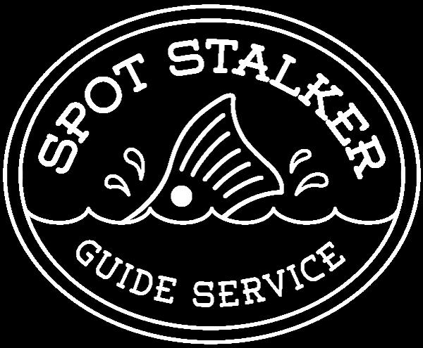 Spot Stalker Guide Service